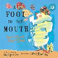 Foot in the Mouth: Poems to Speak, Sing and Shout
