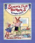 Science Fair Bunnies