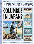 History News Explorers
