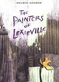 Painters of Lexieville