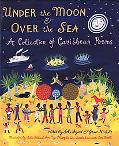 Under the Moon & over the Sea A Collection of Caribbean Poems
