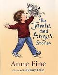 Jamie and Angus Stories