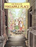People in Pineapple Place