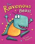 Ravenous Beast