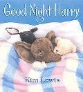 Good Night, Harry