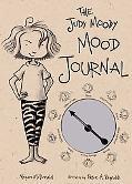 Judy Moody Mood Journal