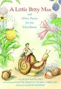 Little Bitty Man and Other Poems for the Very Young