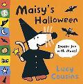 Maisy's Halloween
