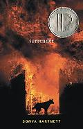 Surrender Library Edition
