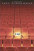 Zap Seven Plays in One