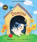Domino Super Sturdy Picture Books