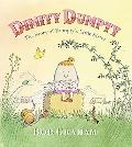 Dimity Dumpty The Story of Humpty's Little Sister