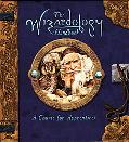 Wizardology Handbook A Course for Apprentices