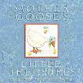 Mother Goose's Little Treasures