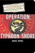 Operation Typhoon Shore