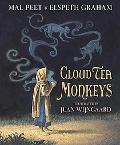 Cloud Tea Monkeys