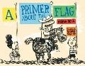 Primer about the Flag