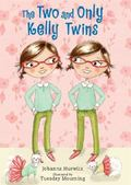 Two and Only Kelly Twins