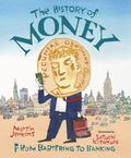 History of Money : From Bartering to Banking