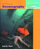 Invitation to Oceanography: Web Enhanced Edition