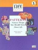 Patterns: Sixteen Things You Should Know about Life (Contemporary Studies in Economic and Fi...