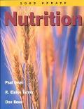 Nutrition 2002