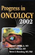 Progress in Oncology 2002