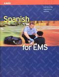 Spanish for Ems