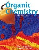 Organic Chemistry, Third Edition