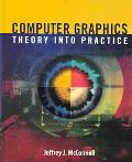 Computer Graphics Theory Into Practice