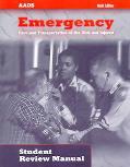 Emer.care+transport...-review Manual