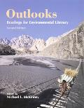 Outlooks Readings for Environmental Literacy