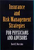 Insurance & Risk Management Strategies A Strategic Approach