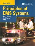 Principles of EMS