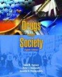 Drugs and Society W/ Note Taking Guide Pkg