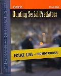 Hunting Serial Predators