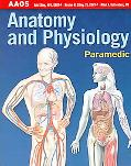Anatomy & Physiology Paramedic