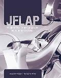 Jflap An Interactive Formal Languages and Automata Package