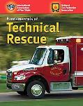 Fundamentals of Technical Rescue