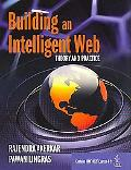 Building an Intelligent Web Theory and Practice