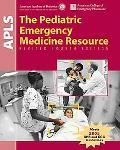 Apls The Pediatric Emergency Medicine Resource
