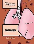 Quick Look Nursing Oxygenation