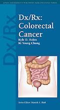 Dx/rx Colorectal Cancer