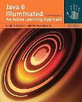 Java 6 Illuminated