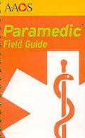 Paramedic Field Guide