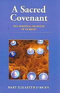 Sacred Covenant