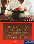 Cultural Issues in Dietetics, Food, and Nutrition