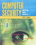 Computer Security: Protecting Digital Resources