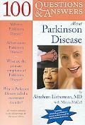 100 Questions & Answers About Parkinson Disease