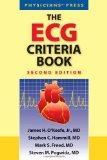 The ECG Criteria Book